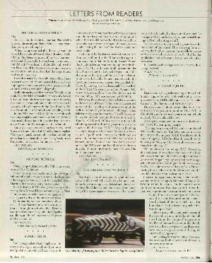 Page 17 of June 1999 archive issue thumbnail