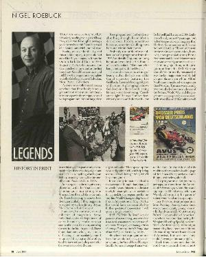 Page 19 of June 1999 archive issue thumbnail