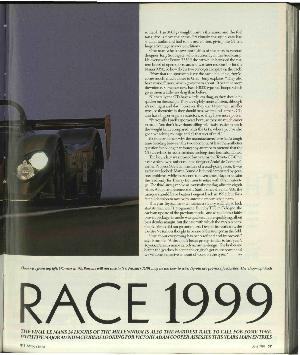 Page 38 of June 1999 archive issue thumbnail
