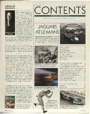 Page 4 of June 1999 archive issue thumbnail