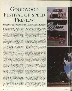 Page 49 of June 1999 archive issue thumbnail