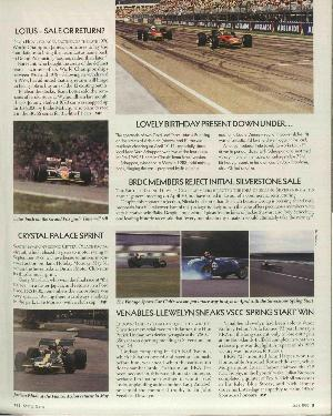 Page 6 of June 1999 archive issue thumbnail