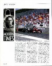 Archive issue June 2000 page 12 article thumbnail