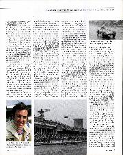 Archive issue June 2000 page 13 article thumbnail