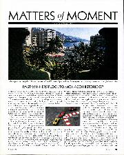 Archive issue June 2000 page 4 article thumbnail