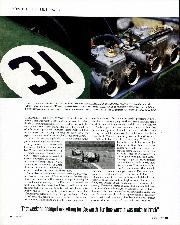 Archive issue June 2000 page 52 article thumbnail