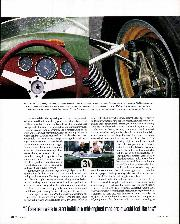 Archive issue June 2000 page 53 article thumbnail