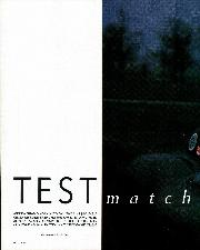 Page 82 of June 2000 issue thumbnail