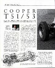 Page 88 of June 2000 issue thumbnail