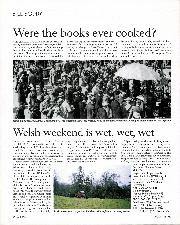 Page 94 of June 2000 issue thumbnail