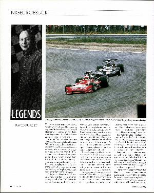 Page 16 of June 2000 archive issue thumbnail