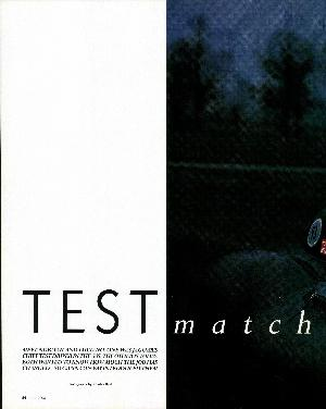 Page 82 of June 2000 archive issue thumbnail