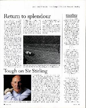 Page 93 of June 2000 archive issue thumbnail