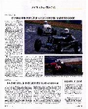 Page 11 of June 2001 issue thumbnail