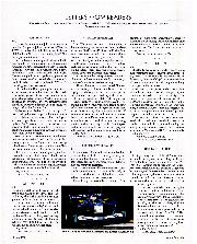 Page 12 of June 2001 issue thumbnail