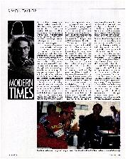 Page 14 of June 2001 issue thumbnail