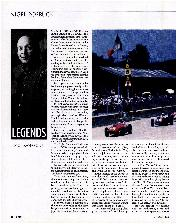 Page 18 of June 2001 issue thumbnail