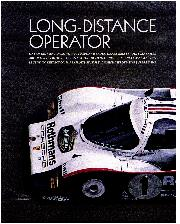 Page 26 of June 2001 issue thumbnail