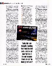 Archive issue June 2001 page 30 article thumbnail