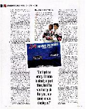 Archive issue June 2001 page 32 article thumbnail