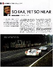 Page 40 of June 2001 issue thumbnail