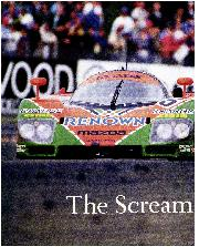 Page 42 of June 2001 issue thumbnail