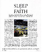 Archive issue June 2001 page 53 article thumbnail