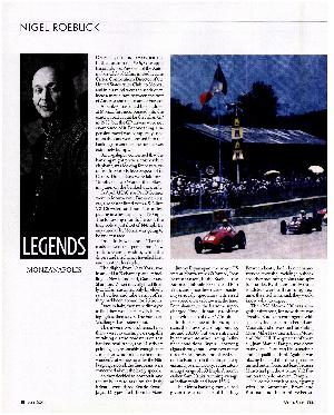 Page 18 of June 2001 archive issue thumbnail