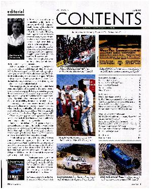 Page 3 of June 2001 archive issue thumbnail