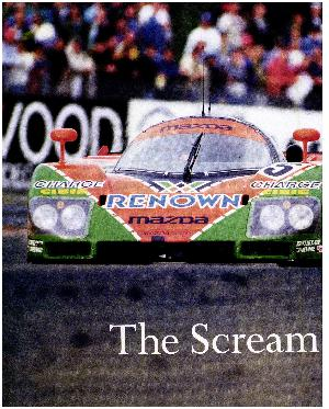 Page 42 of June 2001 archive issue thumbnail