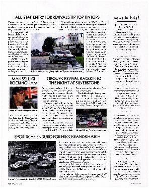 Page 5 of June 2001 archive issue thumbnail