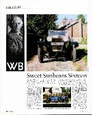 Page 100 of June 2002 issue thumbnail