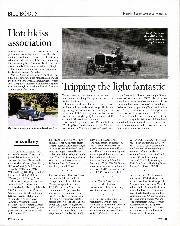 Page 103 of June 2002 issue thumbnail