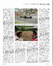Archive issue June 2002 page 23 article thumbnail