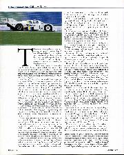 Archive issue June 2002 page 32 article thumbnail