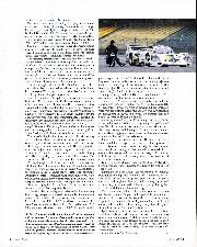 Archive issue June 2002 page 35 article thumbnail