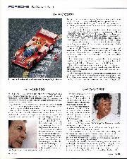 Archive issue June 2002 page 42 article thumbnail