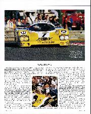 Archive issue June 2002 page 43 article thumbnail
