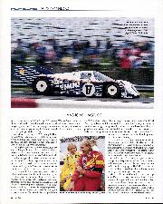 Archive issue June 2002 page 44 article thumbnail