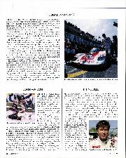 Archive issue June 2002 page 45 article thumbnail