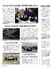 Page 5 of June 2002 issue thumbnail