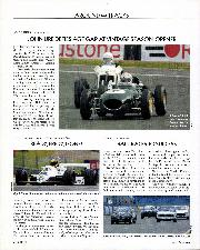 Page 8 of June 2002 issue thumbnail
