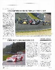 Page 9 of June 2002 issue thumbnail