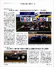 Page 10 of June 2003 issue thumbnail