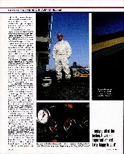 Archive issue June 2003 page 30 article thumbnail
