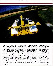 Archive issue June 2003 page 31 article thumbnail