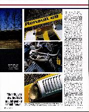 Archive issue June 2003 page 33 article thumbnail