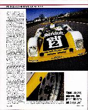Archive issue June 2003 page 34 article thumbnail
