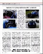 Archive issue June 2003 page 39 article thumbnail