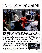 Page 4 of June 2003 issue thumbnail